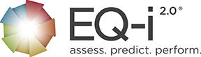 Dr. Pam Pappas EQi 2.0 logo